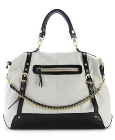 If You Like Steve Madden Handbags Might Love These Ideas