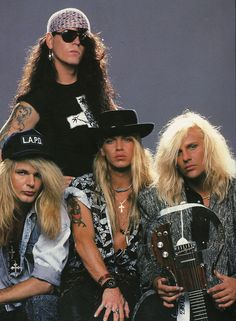 Poison The Band, Big Hair Bands, Hair Metal Bands, Glam Metal, Rock & Pop, Rock N Roll, Poison Albums, Hard Rock, Metal Music Bands