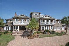 Recent Luxury Real Estate Sales and Luxury Properties | Luxury Portfolio