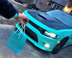 Classic Car News Pics And Videos From Around The World Ford Mustang, Wrapping Car, Dodge Charger Hellcat, Dodge Muscle Cars, Pretty Cars, Chrysler Jeep, Jeep Cars, Car Wrap, Amazing Cars