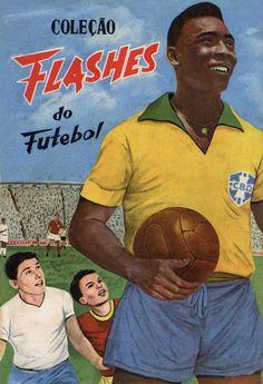 Pelé-Pelé-e Pelé