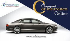 If you re looking for car insurance online in budget,then you have to compare quotes of different motor insurance companies, then you will get the option of cheapest car insurance policy Car Insurance Online, Compare Car Insurance, Cheap Car Insurance, Insurance Companies, Affordable Car Insurance, Assurance Auto, Cheap Cars, Car Parking, Budgeting