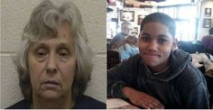 This Case Proves If Tamir Rice Were White He'd Still Be Alive