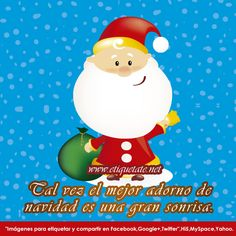 http://www.nocturnar.com/forum/attachments/perfiles/74626d1353595578-mensajes-navidenos-y-ano-nuevo-2013-enviar-mensajes-bonitos-de-navidad-y-ano-nuevo-2013.jpg