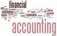 Accounting Jobs in Australian Capital Cities including Sydney - Melbourne - Brisbane - Adelaide - Hobart - Perth - Darwin