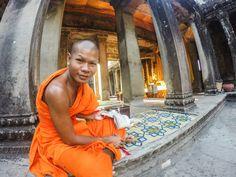 Como planejar sua viagem para o Sudeste Asiático em 20 passos