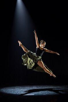#dance #photography #art