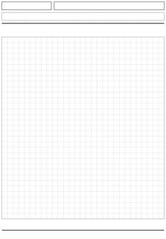 Template Graph Page