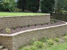 Google Image Result for http://0.tqn.com/w/experts/Landscaping-Design-724/2009/09/Retaining-wall-planter.jpg