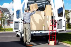 Don't Learn These #Moving Lessons the Hard Way