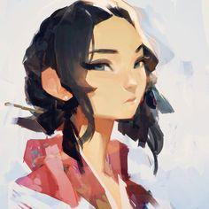윤사무엘(Samuel Youn)... | Kai Fine Art