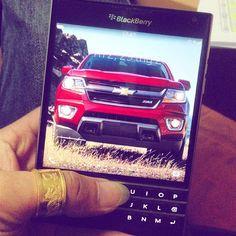 #inst10 #ReGram @thanhtrung0202: Go..... #BlackBerry #BlackBerryClubs #BBer #BlackBerryPhotos #BlackBerryPassport #Passport