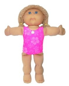 Any Cabbage Patch doll would love to wear this One Piece Swim Suit. Add a motif or leave it plain��either way it looks great and it really is quick and easy to sew! And with every PDF doll clothes pattern you get 12 months access to free online video tutorials where I show you step-by-step how to make this cute swimsuit. Cabbage Patch Doll Clothes Sewing Patterns | handsome guys picture swim wear online