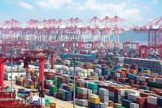 Equityworld Futures Pusat : Presiden China Xi Jinping Akan Membuat Ekonomi China Lebih Terbuka #PTEQUITYWORLD #EQUITYWORLDFUTURES #EQUITYWORLDPUSAT
