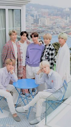 bangtan gallery - BTS - Page 2 - Wattpad Foto Bts, Bts Taehyung, Bts Bangtan Boy, Bts Jimin, Bts Group Picture, Bts Group Photos, Wattpad, Bts Wallpapers, Bts Korea