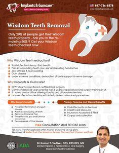 Teeth Surgery, Dental Surgery, Dental Implants, Dental Health, Dental Care, Wisdom Teeth Removal Food, Teeth Images, Tooth Extraction Aftercare, Oral Maxillofacial