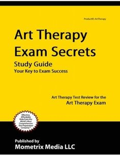 draw a person in the rain assessment - art therapy fundamentals, Presentation templates