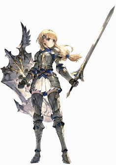 Marvelous Learn To Draw Manga Ideas. Exquisite Learn To Draw Manga Ideas. Female Character Design, Character Design Inspiration, Character Concept, Character Art, Fantasy Anime, Fantasy Armor, Fantasy Girl, Fantasy Characters, Female Characters