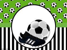 Tubete Futebol