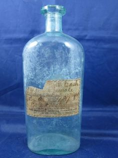 From general topics to more of what you would expect to find here, venetian-mirrors. Old Bottles, Vintage Bottles, Potion Bottle, Vodka Bottle, Medicine Bottles, Venetian Mirrors, Werewolf, Antiques, Vampires