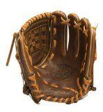 Mizuno Classic Pro Soft GCP16S Baseball Fielder's Mitt - http://www.learnfielding.com/baseball-equipment-deals/mizuno-classic-pro-soft-gcp16s-baseball-fielders-mitt/