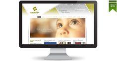 Ceramiche EMMEPI - Website