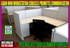 Quality Workstation Cubicles By Cubicleworld The Leading Manufacturer Of Workstations Chairs