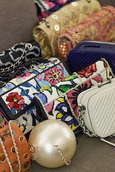 Chanel-Cruise-2014-Bag-Collection-2