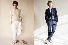 http://www.fashionbeans.com/2017/club-monaco-spring-in-linen-2017-mens-lookbook/