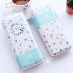 Cute Pencil Case, Notebook, The Notebook, Exercise Book, Notebooks