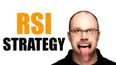 RSI strategy  great strategy bollinger rsi on 60 seconds binary options  90% of success iq profit [Tags: BINARY OPTIONS BINARY Bollinger Great Options Profit Seconds strategy Success]