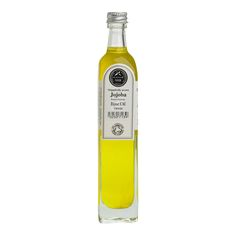Jojobaolie Økologisk - til hud- og hårpleje, aromaterapi & velvære