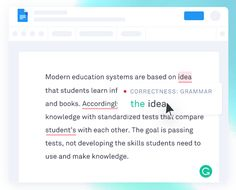 Best Plagiarism Checkers for SEO 1 Best Plagiarism Checker, Anti Plagiarism, Check For Plagiarism, Seo Analysis, Seo Ranking, Spelling And Grammar, Med School, Education System, Cloud Based