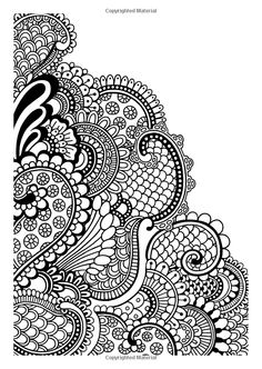 The Can't Sleep Colouring Book (Creative Colouring for Grown-Ups): Amazon