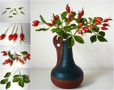 Csipkebogyó | Csodavirág