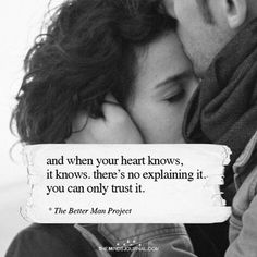 Princess this is how I feel.even more than 2 years later. I love you princess. Quotes For Him, Great Quotes, Quotes To Live By, Me Quotes, Inspirational Quotes, Forehead Kisses, Forehead Kiss Quotes, The Better Man Project, Love You