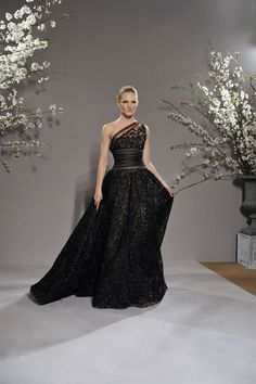Wholesale - Stunning elegant lace evening dress party dress prom dress, Free shipping, $121.51-151.20/Piece, 1 piece/Lot | DHgate.com