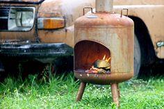 Stove, Home Appliances, Wood, Outdoor Decor, Home Decor, House Appliances, Decoration Home, Range, Woodwind Instrument