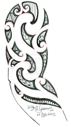 maori tattoos information Maori Tattoos, Maori Tattoo Meanings, Ta Moko Tattoo, Polynesian Tattoos Women, Tribal Arm Tattoos, Polynesian Tattoo Designs, Maori Tattoo Designs, Marquesan Tattoos, Boy Tattoos