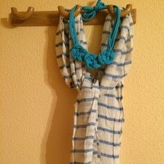 Comprar ropa de Tarantina - Chicfy