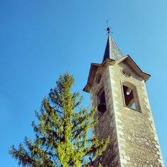 Church / spain