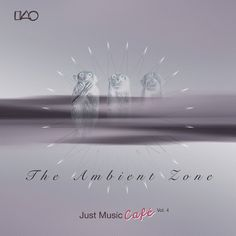 + For more relaxing ambient music follow The Ambient Zone on Spotify: https://open.spotify.com/user/theambientzone .....................................................................................