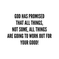 He did promise and it will happen. Bible Verses Quotes, Faith Quotes, Wisdom Quotes, Quotes To Live By, Me Quotes, Motivational Quotes, Inspirational Quotes, Spiritual Quotes, Positive Quotes
