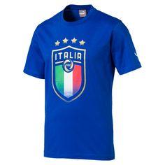 Dartshirt Dart T Shirt chemises vêtements dartclub dartmotiv sportifs clubs 32