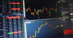 #Trading Basics You Should Know