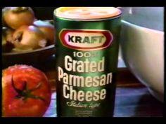 Chritmas 1986 Kraft Holiday Recipes#2 - http://recipesgourmetshare.com/chritmas-1986-kraft-holiday-recipes2/