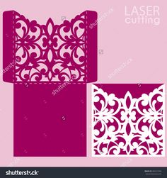 stock-vector-die-laser-cut-wedding-card-vector-template-invitation-envelope-wedding-lace-invitation-mockup-485221906.jpg (1500×1600)