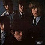The Rolling Stones No. 2 (1965):