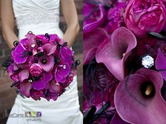 Gorgeous summer bouquet Photography Journal, Wedding Photography, Big Day, Bouquet, Flowers, Summer, Summer Time, Florals, Wedding Photos