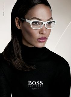 BOSS by HUGO BOSS #eyeglasses